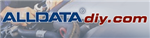ALLDATAdiy Coupon Code July 2018, Promo Codes & Discounts