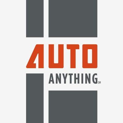 Auto Anything Promo Code >> Autoanything Coupon Code November 2019 20 Off Promo Codes