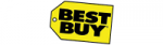 Best Buy Coupons: 20% Off Entire Purchase w/ Best Buy Discount Code