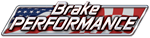 Brake Performance Coupon Code June 2019, Promo Codes & Discounts