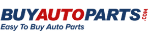 BuyAutoParts Coupon Code January 2020, Promo Codes & Discounts