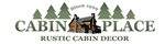 Cabin Place Promotions, Offers, Deals and Discounts May 2019