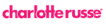 Charlotte Russe Coupon Code July 2019, Promo Codes & Discounts