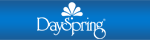 DaySpring Coupon Code January 2019, Promo Codes & Discounts
