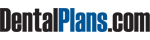 Dental Plans Coupon Code May 2018, Promo Codes & Discounts