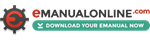 eManualOnline Coupon Code November 2019, Promo Codes & Discounts
