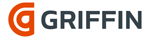 Griffin Technology Coupon Code March 2019, Promo Codes & Discounts