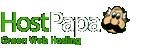 HostPapa Coupon Code November 2019, Promo Codes & Discounts