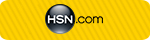 HSN Coupon Code February 2018, Promo Codes & Discounts
