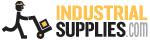 Industrial Supplies Coupon Code August 2019, Promo Codes & Discounts