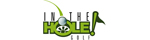 IN THE HOLE! GOLF Coupon Code November 2019, Promo Codes & Discounts