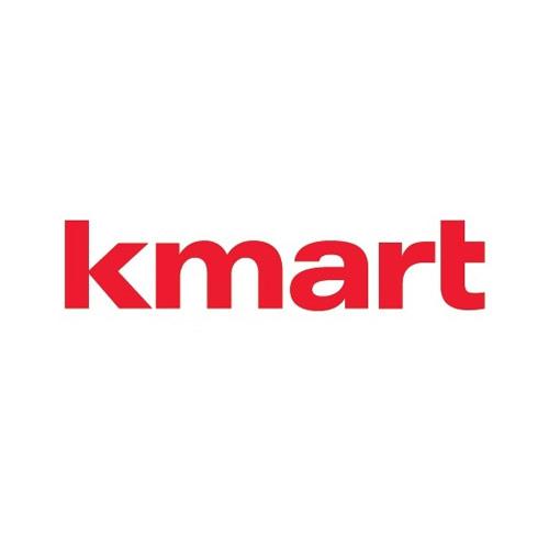 10 off kmart coupons promo codes deals 2018 groupon fandeluxe Gallery