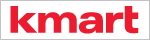 Kmart Online Shopping Coupon Code: 15% OFF Discounts (September 2018)