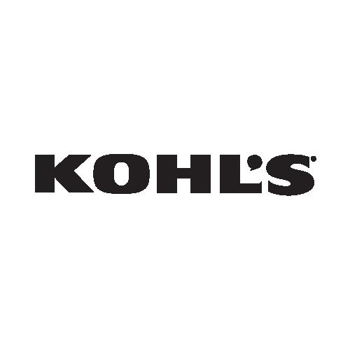 Kohls MVC Free Shipping November 2020 Code & Kohls 30% Off ...