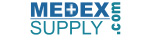 MedEx Supply Coupon Code November 2018, Promo Codes & Discounts