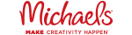 Michaels Craft Store Coupons: 40% Off Promo Codes (Verified September 2019)