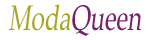 Moda Queen Coupon Code July 2019, Promo Codes & Discounts