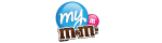 My M&M's Coupon Code November 2018, Promo Codes & Discounts