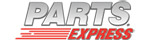 Parts Express Coupon Code November 2018: $40 Promo Codes & $5 Discounts