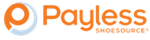 Payless ShoeSource Coupon Code December 2019, Promo Codes & Discounts