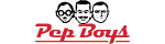 Pep Boys Coupons: 35% Off Promo Code July 2018 & 25% Discounts