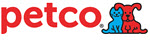 Petco Coupon Code December 2017: 20% Off Promo Codes & 15% Discounts