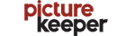 Picture Keeper Coupon Code March 2020, Promo Codes & Discounts