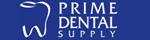 prime dental supply coupons & promo codes