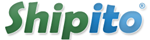Shipito Coupon Code March 2020, Promo Codes & Discounts