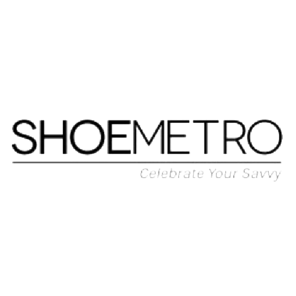 Metro shoes discount coupon
