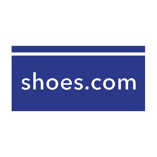 Shoebuy coupons 2019