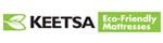 Keetsa Coupon Code November 2019, Promo Codes & Discounts