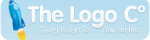 The Logo Company Coupon Code July 2019, Promo Codes & Discounts