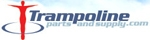 Trampoline Parts and Supply Coupon Code March 2020, Promo Codes & Discounts