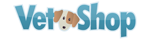 VetShop Coupon Code May 2019, Promo Codes & Discounts