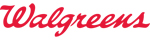Walgreens photo coupons: 40% off