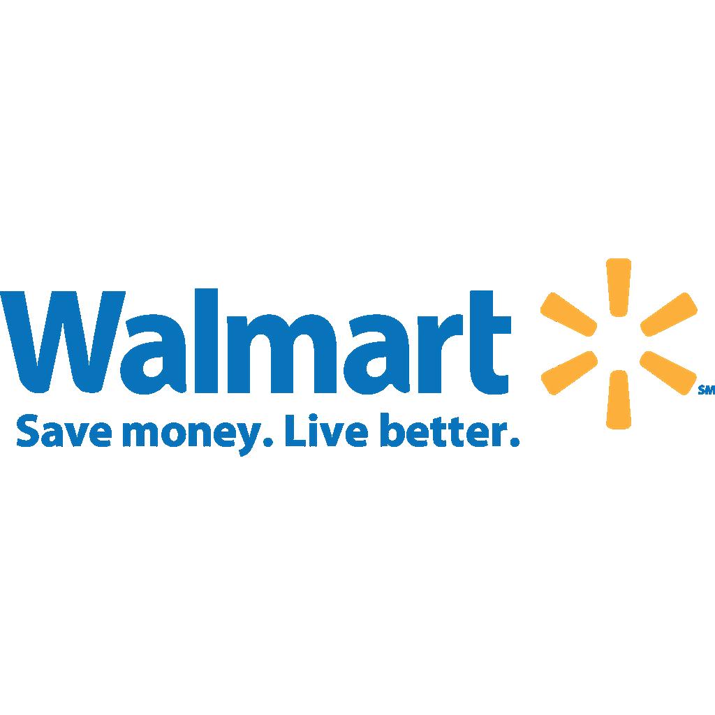 8 Secret 10 Walmart Grocery Promo Codes Genius Proven To Work