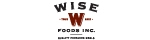 Wise Food Storage Coupon Code September 2019, Promo Codes & Discounts