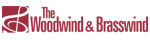 Woodwind and Brasswind Coupon Code November 2019, Promo Codes & Discounts