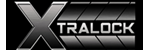 XTRALOCK Coupon Code March 2018, Promo Codes & Discounts